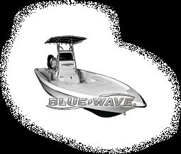 L&M Marine | near Pensacola FL & Biloxi, MS | Boat Dealer
