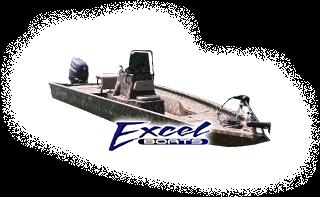 L M Marine Near Pensacola Fl Biloxi Ms Boat Dealer